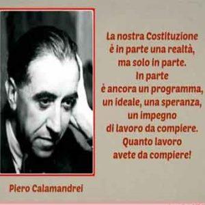 Calamandreai
