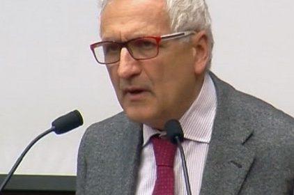Domenico-Gallo