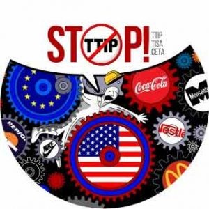 STOP-TTIP-2