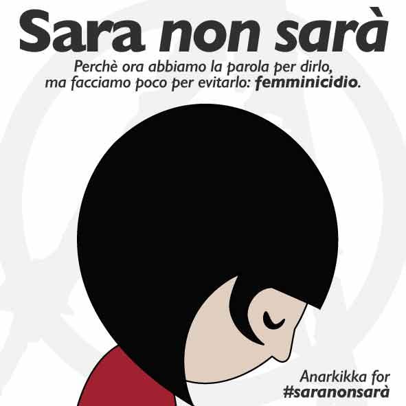 Sara-non-sara