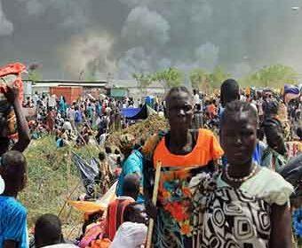 Sudan-aiuti-militari