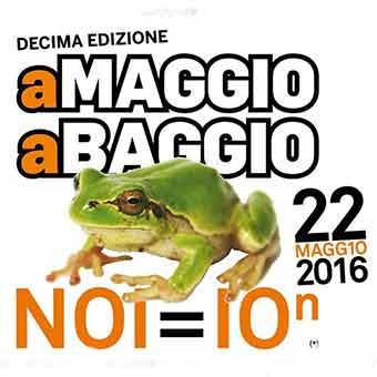 a-Maggio-a-Baggio