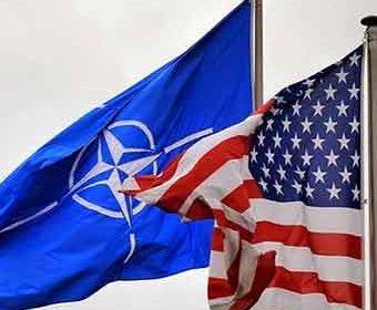 Bandiera-Usa-su-UE