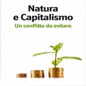 Capitalismo-e-natura