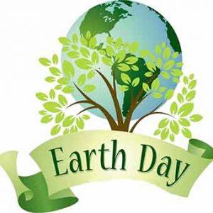 Giornata-Terra