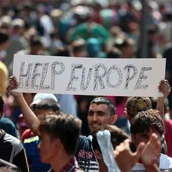 Help-Europe