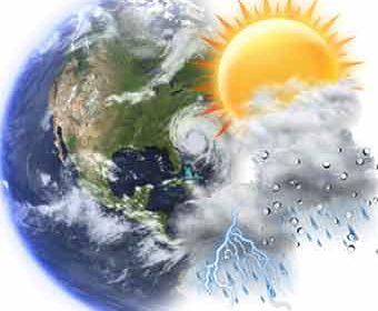 Il-Clima-amico