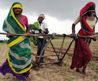 India-echi-di-strage