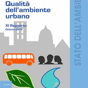 Qualita-ambiente-urbano