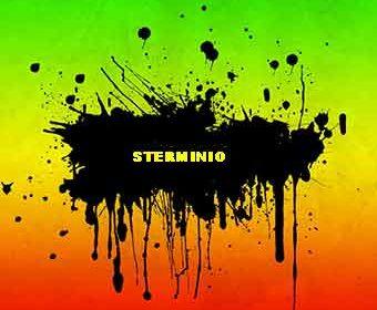 STERMINIO