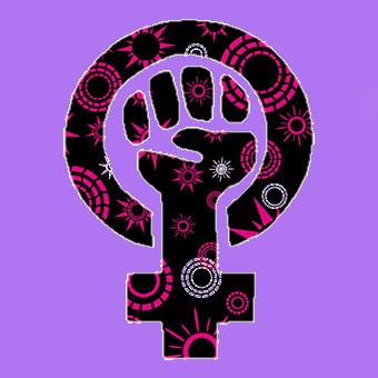Simbol-donne