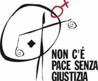 e-pace-senza-giustizia