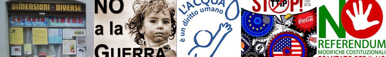 immagine-interna-pagine-Associazione