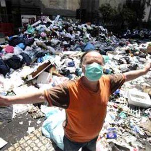 mergenza-rifiuti