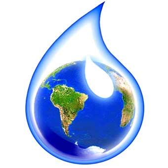 Acqua-Diritto