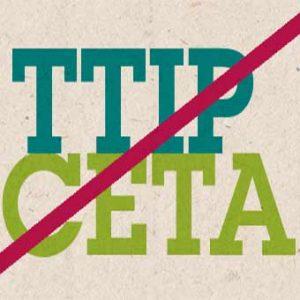 Ceta-TTIP
