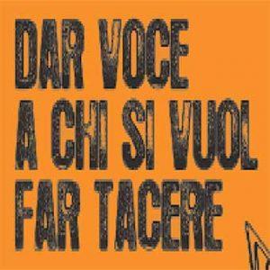 Dar-voce