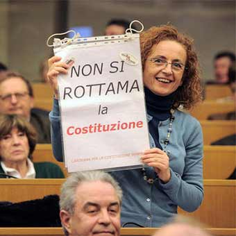 Costituzione-Non-si-tottama