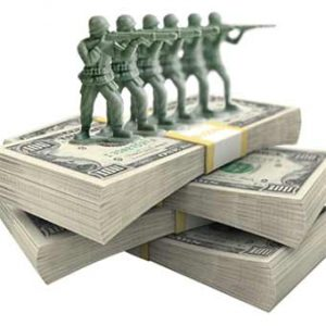 Spese-militari-2017