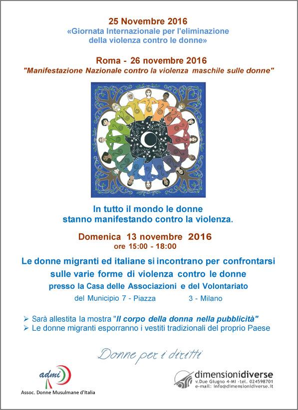 VIOLENZA-DONNE-13-11-2016
