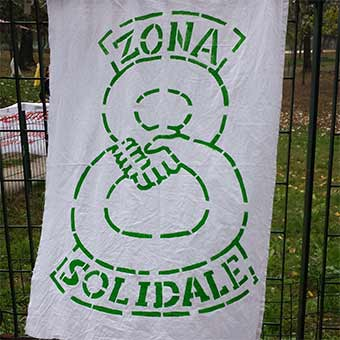 Zona-8-solidale