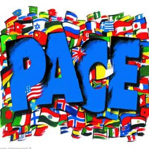Pace-pace