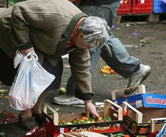 Poverta-Istat