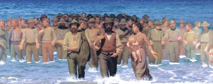 Giornta-migranti