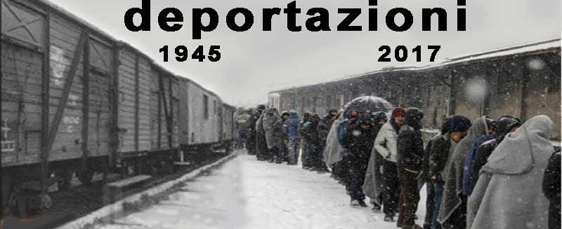 deportazioni-4
