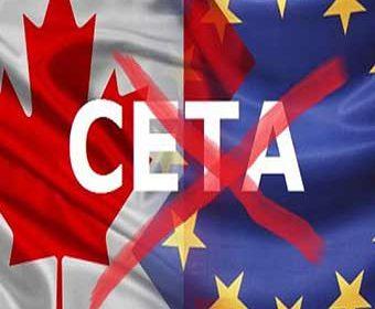 Stop-CETA-1