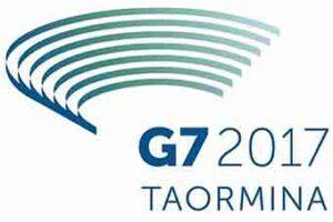 """Dal 1 gennaio 2017 l'Italia ha assunto la presidenza del """"G7"""""""