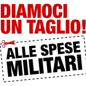 Spese-militari-al-2%