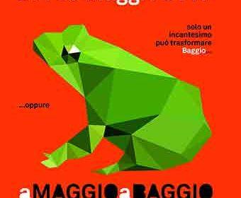 aMaggio-a-Baggio