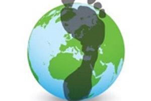 """Il """"Giorno del Sovrasfruttamento della Terra"""" cade il 2 agosto"""