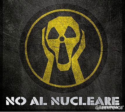 NO-Nuke
