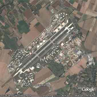 Base-Militare