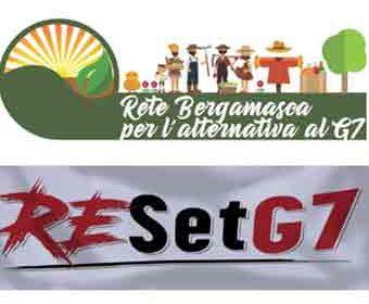 G7-agricoltura