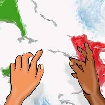 Immigrati-italia