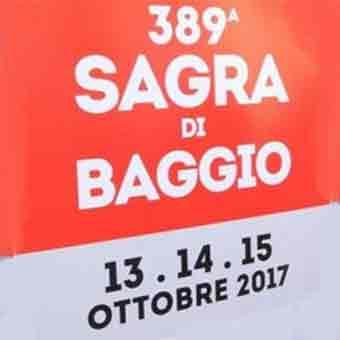 Sagra2017