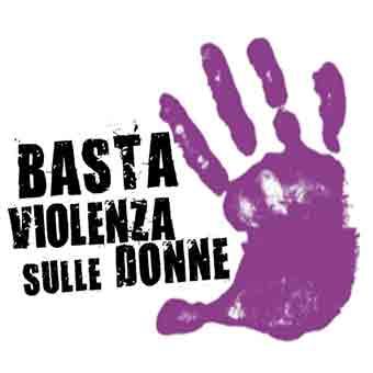 Basta-violenza