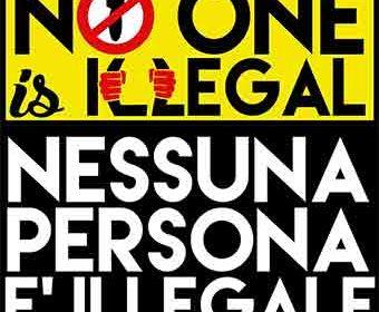 Nessuna-persona