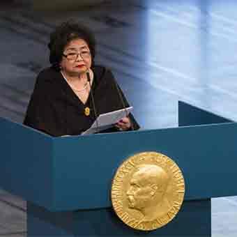 Nobel-Pace