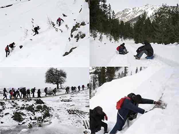 Migranti-sui-monti
