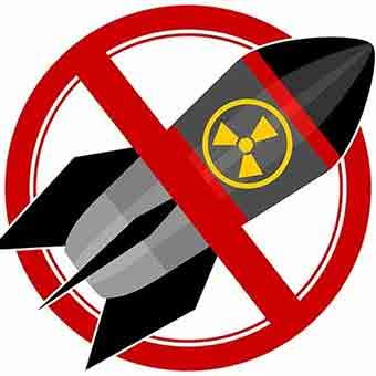 NO-armi-nucleari
