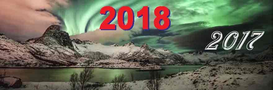 Primo-gennaio-2018