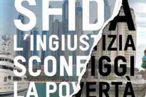 Memoria:  le cifre che misurano l'indifferenza e la responsabilità della politica