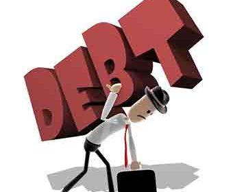 Debito-pubblico-2