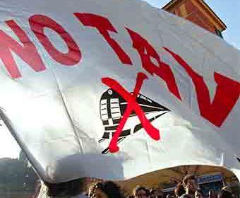 Mov-NO-TAV