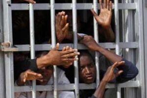 Libia – Il ritornello del torturatore: o paghi o muori