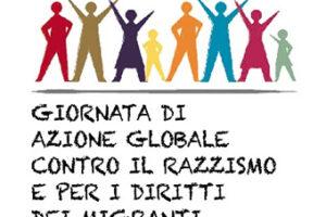Giornata Internazionale per i Diritti dei Migranti